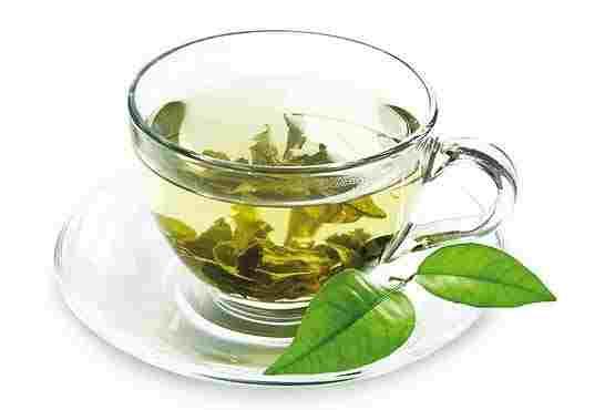 خواص چای سبز + ویدئو طب سنتی