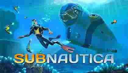دانلود بازی Subnautica + اپدیت + برای کامپیوتر + همراه ریپک FitGirl دانلود بازی Subnautica + Update 85 برای کامپیوتر به همراه ریپک FitGirl