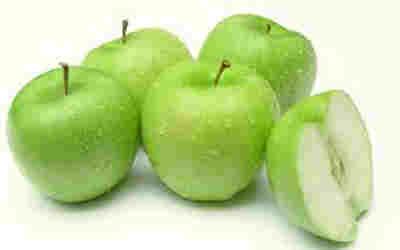 خواص فوق العاده سیب + ویدئو