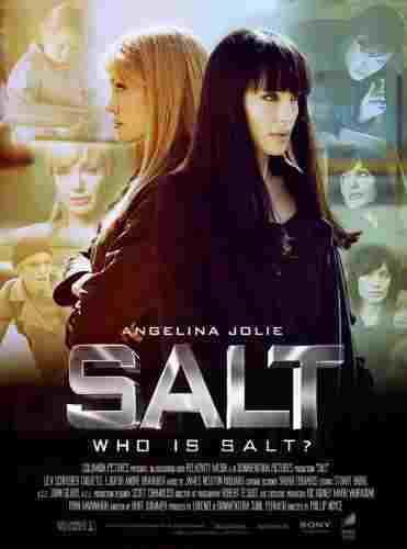 دانلود فیلم Salt 2010 سالت با دوبله فارسی و کیفیت عالی دانلود فیلم Salt 2010 سالت , دانلود فیلم سالت 2010 , دانلود فیلم Salt دوبله , دانلود فیلم دوبله فارسی, دانلود فیلم خارجی، دانلود فیلم
