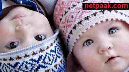 تعیین جنسیت جنین در اسلام-بخش اول