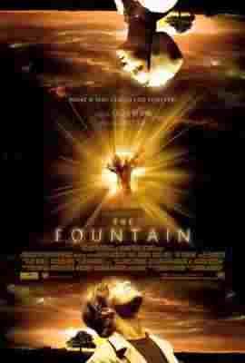 دانلود فیلمThe Fountain 2006 چشمهبا دوبله فارسی وکیفیت عالی