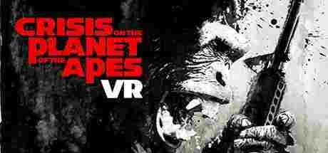 دانلود بازی Crisis on the Planet of the Apes برای کامپیوتر - دانلود بازی سیاره میمون ها 2018 -ظهور سیاره میمونها دانلود بازیظهور سیاره میمونها - دانلود بازیطلوع سیاره میمونها