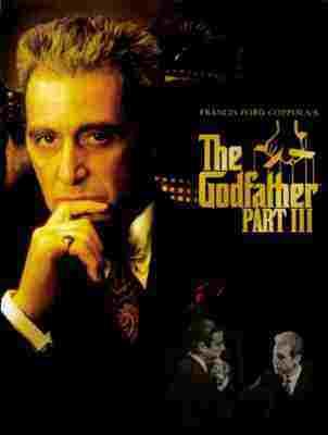 دانلود فیلم The Godfather 3 1990 پدرخوانده 3 با دوبله فارسی و کیفیت عالی -دانلود فیلم جدید