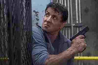 دانلود فیلم جدید– دانلود فیلم Escape Plan 2: Hades نقش فرار ۲: هادس با دوبله فارسی وکیفیت عالی