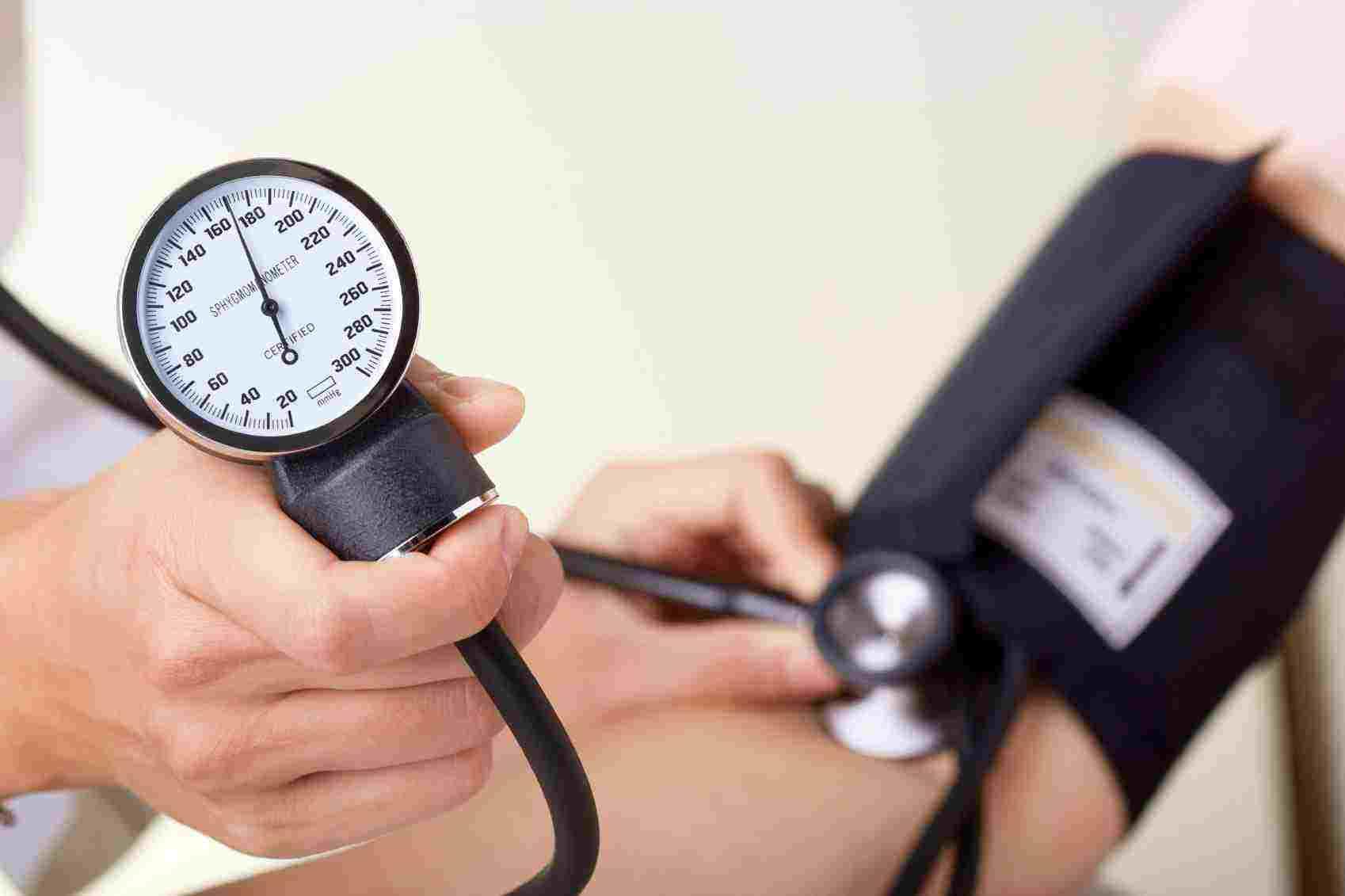فشار خون حاملگی+ دوران بارداری