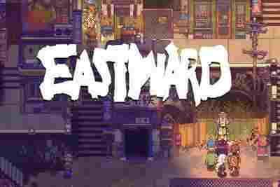 دانلود بازی Eastward برای کامپیوتر + ریپک FitGirl ,دانلود کرک CODEX ,دانلود کم حجم و فشرده بازی ,دانلود نسخه FitGirl , corepackفیت گرل و کورپک pc