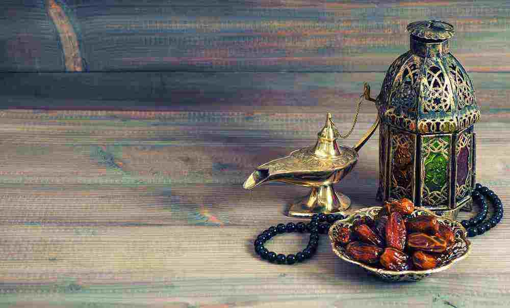 ماه رمضان و سبک درست زیستن
