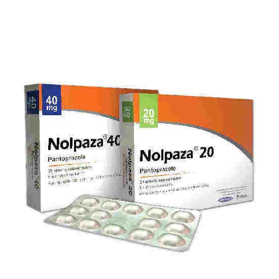 عوارض قرص نولپازا در بارداری + موارد مصرف در بارداری