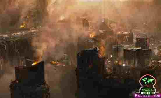 جنگ قرقیسیا + مقاله مهدویت