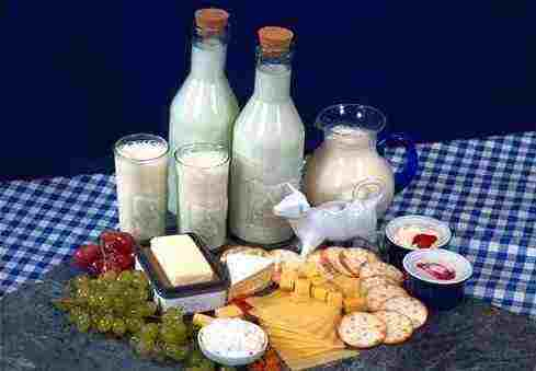 غذاهای مفید برای سلامت دندان ها