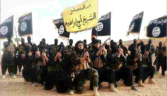 نژاد بنی کلب در سوریه و کلید طلایی برای شناخت سفیانی + مقاله مهدویت