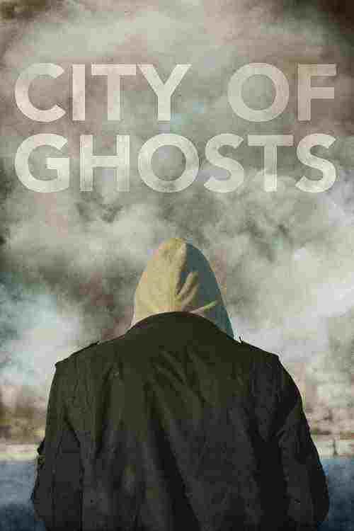 دانلود مستند City of Ghosts 2017 + دوبله فارسی + کیفیت بالا