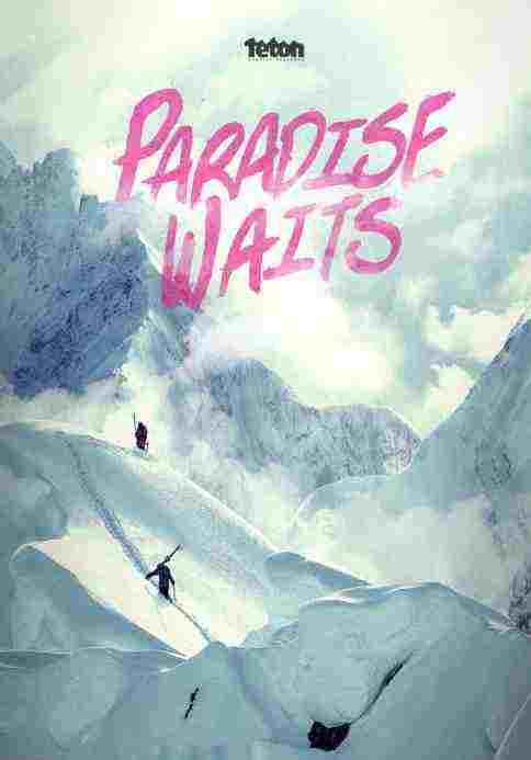 دانلود مستند Paradise Waits + بهشت در انتظار است+ دوبله فارسی