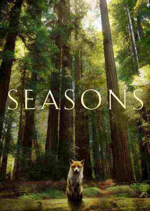 دانلود مستند فصل ها Seasons 2015 + دوبله فارسی + کیفیت بالا
