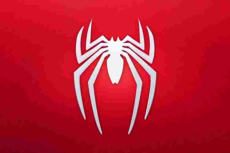 گیم پلی بازی Spider-Man اسپایدر من / مرد عنکبوتی 2018ویدیو ۱۰ دقیقهای از گیم پلی بازی Spider-Man منتشر شد [E3 2018]