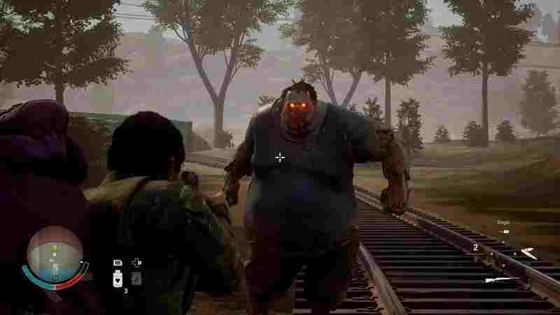 نقد و بررسی ویدیویی بازی State of Decay 2 - نقد تصویری بازی