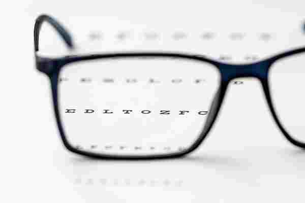 تقویت و جلای چشم + طب سنتی و اسلامی