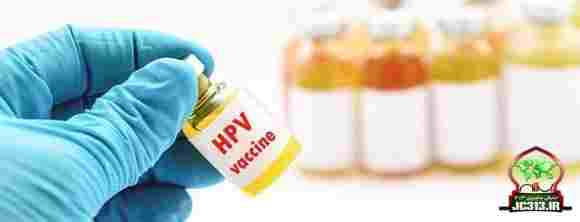 دانلود مستند قربانیان باکره - پشت پرده واکسن HPV - موسسه مصاف