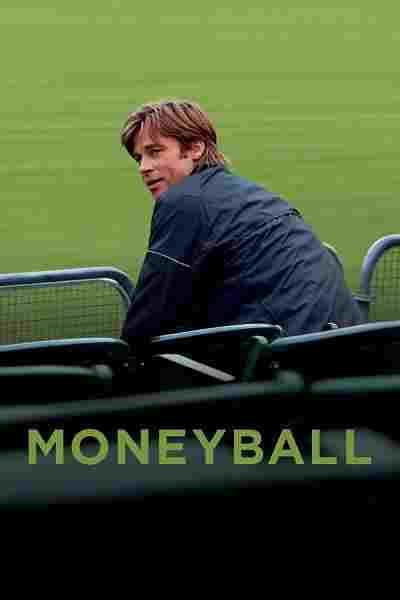 دانلود فیلم Moneyball 2011 دانلود فیلم مانیبال