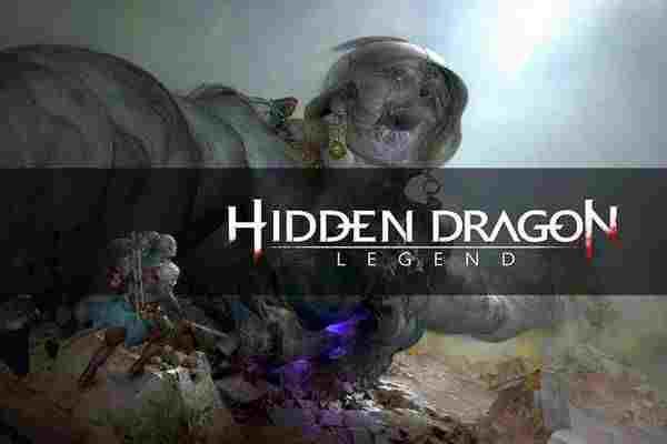 دانلود بازی Hidden Dragon Legend برای pc بهمراه کرک و اپدیت جدید و نسخه کم حجم و فشرده fitgirl , corepack فیت گرل و کورپک – codex , cpy لینک مستقیم