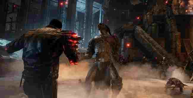معرفی و دانلود بازی ۲۰۱۹ Devil's Hunt برای کامپیوتر