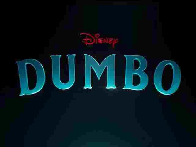 دانلود فیلم Dumbo 2019 دانلود فیلم دامبو
