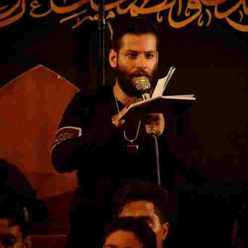 دانلود مداحی شهادت امام جعفر صادق (ع) ۱۳۹۷+ کربلایی امیر برومند