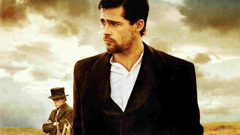 دانلود فیلم The Assassination of Jesse James by the Coward Robert Ford 2007 دانلود فیلم قتل جسی جیمز بهدست رابرت فورد بزدل بردپیت