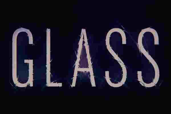 دانلود فیلم Glass 2019 دانلود فیلم شیشه