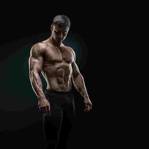 5 ماده غذایی سرشار از پروتئین و موثر در عضله سازی