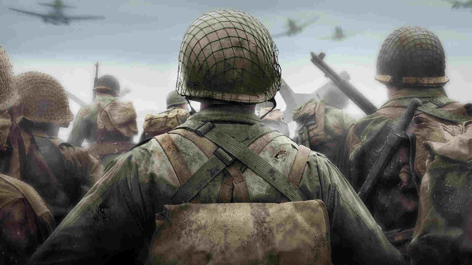 دانلود فیلمSaving Private Ryan 1998 نجات سرباز رایاندوبله فارسی + 720 ، 1080