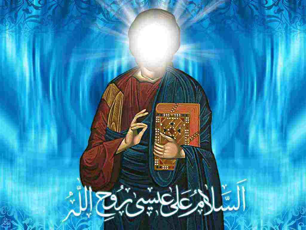 ظهور حضرت عیسی (علیه السلام) در آخرالزمان + مقاله مهدویت