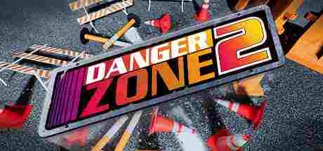 دانلود بازی Danger Zone 2 ریسینگ 2018