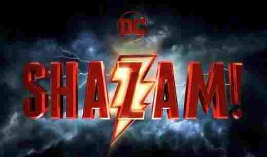 دانلود فیلم Shazam دانلود فیلم شزم