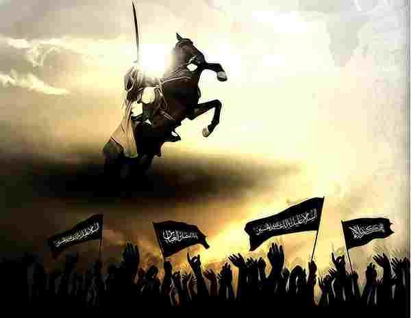 مصداق تراشی برای علائم ظهور در گذر تاریخ
