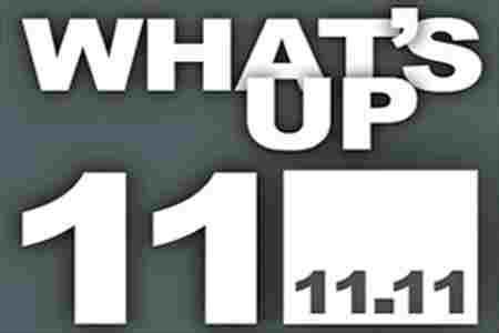 نمادگرایی 11 سپتامبر + مهدویت