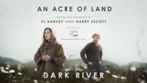 دانلود فیلم رودخانه تاریک