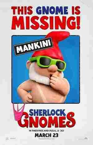 دانلود انیمیشن ۲۰۱۸ Sherlock Gnome -دانلود انیمیشن ۲۰۱۸ Sherlock Gnome -دانلود انیمیشن شرلوک نوم - دانلود انیمیشن - دانلود کارتون ۲۰۱۸