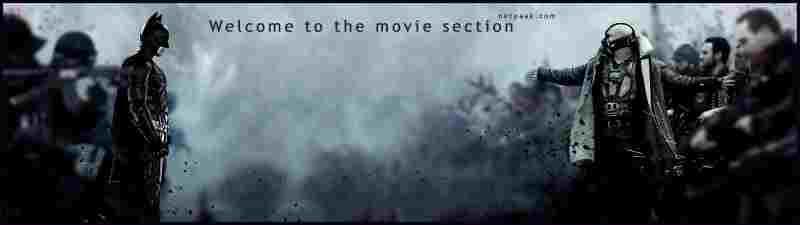 دانلود فیلم جدید