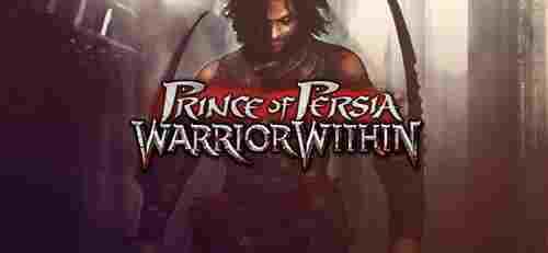 دانلود بازی شاهزاده ایرانی 2 2004
