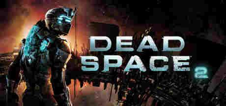 دانلود بازی فضای مرده 2 (برای کامپیوتر) dead Space 2011