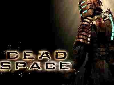 دانلود بازی dead space 1 + اپدیت + کامل و فشرده لینک مستقیم دانلود بازی فضای مرده 1