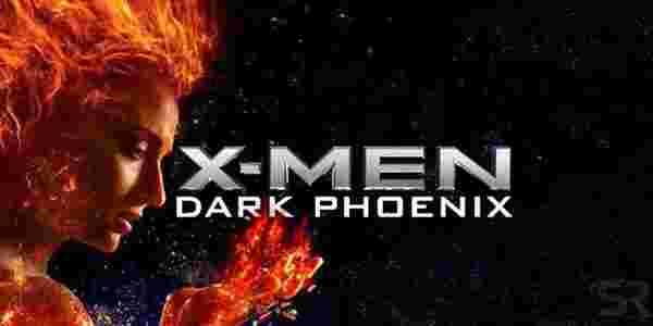 دانلود فیلم X-Men: Dark Phoenix دانلود دانلود فیلم X-Men: Dark Phoenix دانلود فیلم ایکس من دارک فینیکس