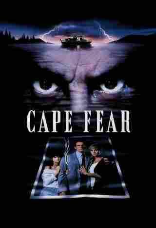 دانلود فیلم سینمایی Cape Fear 1991 دوبله فارسی - دانلود رایگان فیلم تنگه وحشت فیلم سینمایی تنگه وحشت / دانلود فیلم جدید تنگه وحشت