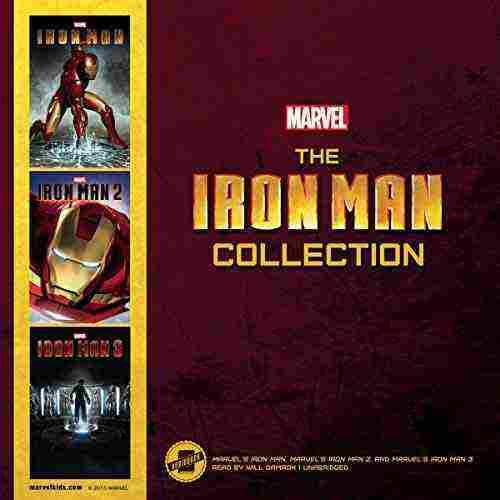 دانلود فیلم Iron Man 2 2010 مرد آهنی 2 , دانلود فیلم مرد آهنی 2 2010 -دانلود فیلم Iron Man 1 2008 مرد آهنی 1 , دانلود فیلم مرد آهنی 1 2008 -دانلود فیلم Iron Man 3 2013 مرد آهنی 3 , دانلود فیلم مرد آهنی 3 2013