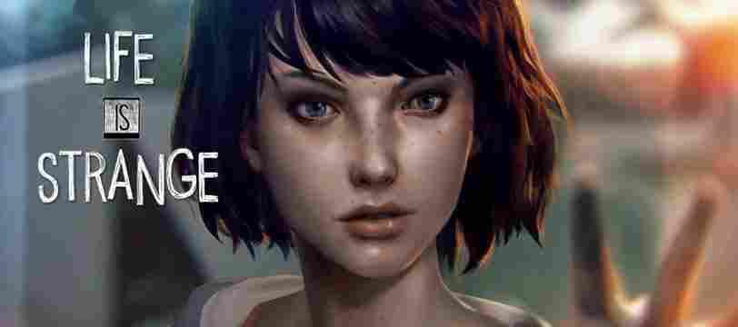 دانلودLife Is Strange 1 2015 همه قسمت هالایف ایز استرنج 1 - اپیزود 1,2,3,4,5