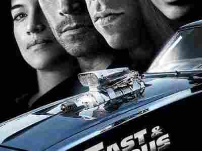 دانلود سینمایی Fast & Furious 2009 دوبله فارسی - فیلم سینمایی سریع و خشن 4 2009 دانلود سینمایی Fast & Furious 2009 دوبله فارسی فیلم سینمایی سریع و خشن 4 2009 Fast & Furious 4