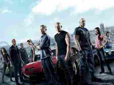 دانلود سینمایی Fast & Furious 6 2013 دوبله فارسی - فیلم سینمایی سریع و خشن 6 2013 دانلود سینمایی Fast & Furious 6 2013 دوبله فارسی فیلم سینمایی سریع و خشن 6 2013