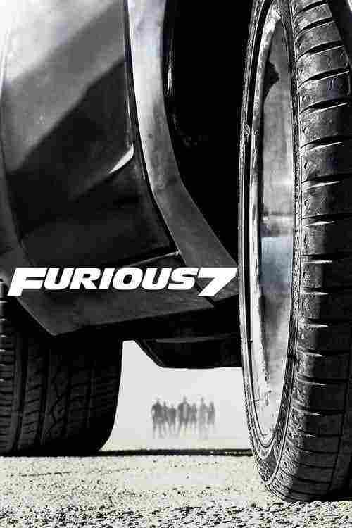 دانلود سینمایی Furious 7 2015 دوبله فارسیدانلودFast and the Furious 7 فیلم سینمایی سریع و خشن 7دانلودFast and the Furious 7